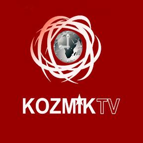 KOZMİK TV