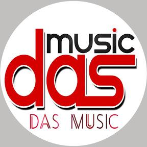 DAS Music Official