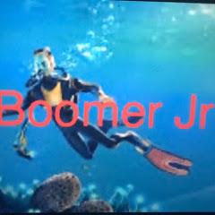 Boomer Jr
