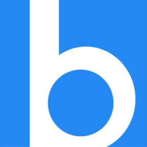 Besant Technologies