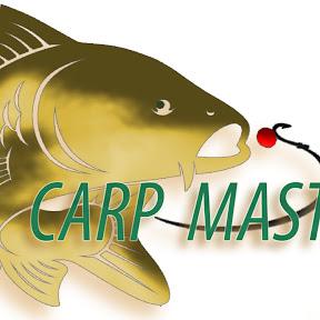 Carp Master