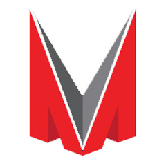 Velocity Motorcars of Nashville