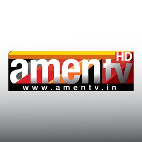 AMEN TV