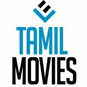 Tamil movie super scenes