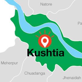 Daulatpur Kushtia Manik
