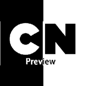 CN Preview