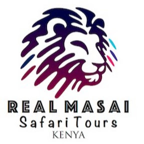 Real Masai Safari Tours