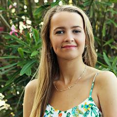 Madison Alexis