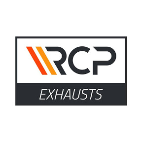 RCP Exhausts
