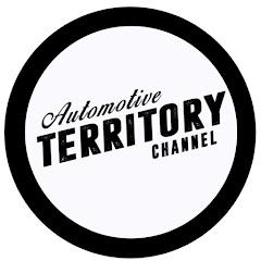 Automotive Territory: Trending News & Car Reviews