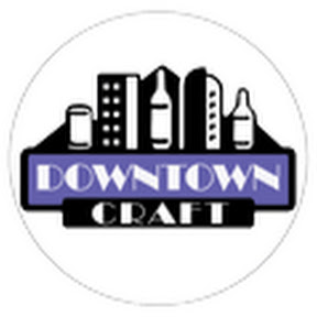 Downtown Craft