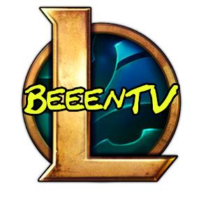 BeeenTV