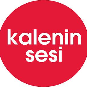 Kaleninsesi Gazetesi Çanakkale