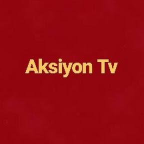 Aksiyon Tv