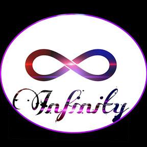 Infinity - _ -