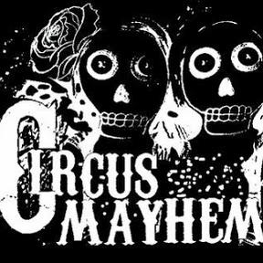 CircusMayhem