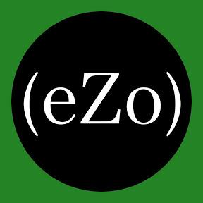 EZOWL/イーゾール