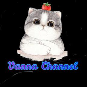 Vanna Channel