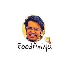 Food Aniya