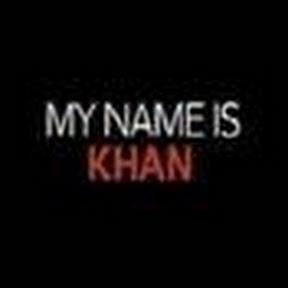 Shahrukh2Khan