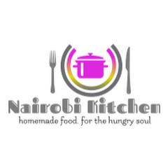 Nairobi Kitchen
