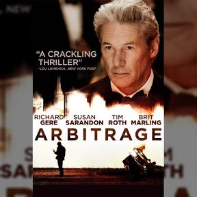 Arbitrage - Topic