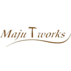 Maju T works