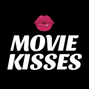 Movie Kisses