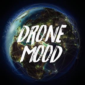 Drone Mood