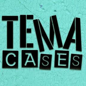 TEMA Cases