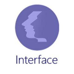 Interface Technologies Pvt Ltd