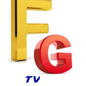 FARO GLOBAL TV canal de youtube