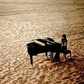 Elementary Piano