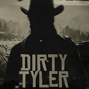 Dirty Tyler