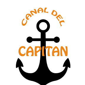 Canal del Capitán