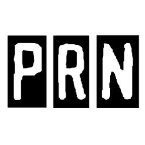 Precision Rifle Network