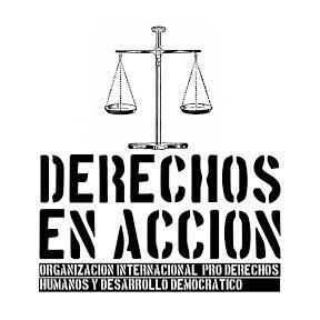 Derechos en Acción