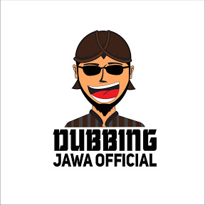 DUBBING JAWA OFFICIAL