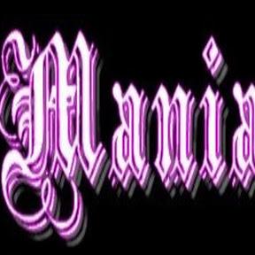 ManiacasFM