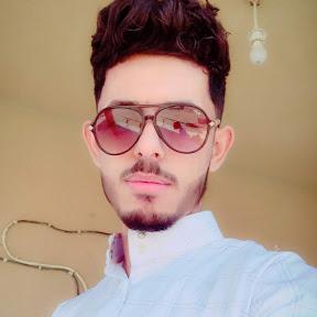 مصطفى العراقي - MuStaFa aLiRaQi