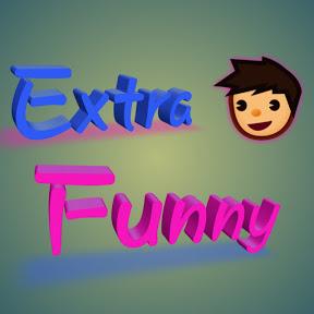 Extra Funny