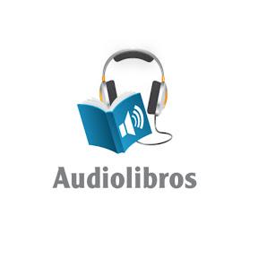 Audiolibros Emprendedores & Marketing