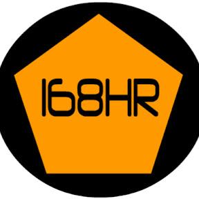 168 Horas TV