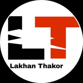 Lakhan Thakor