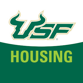 USF Housing & Residential Education