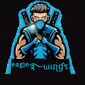 Eagle࿐Wing's Assam Gaming Yt