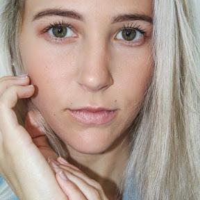 Rozanne Muller