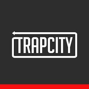 Trap City