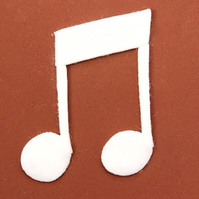 J-POP -CH