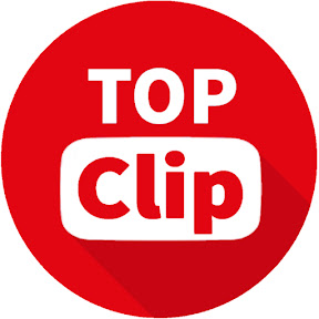 TOP Clip ™